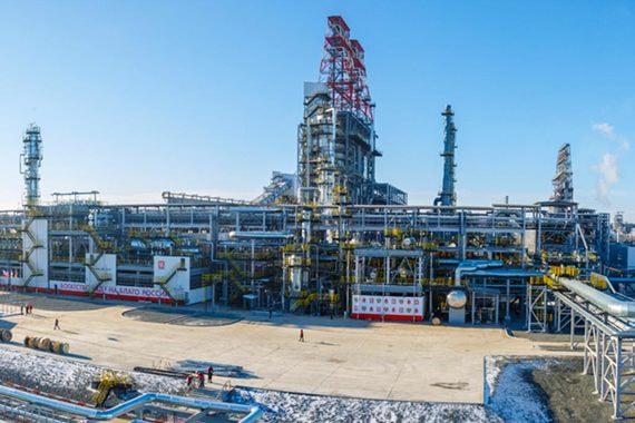normal 1jdk «Лукойл» может дополнить инвестпрограмму двумя проектами стоимостью более 300 млрд рублей