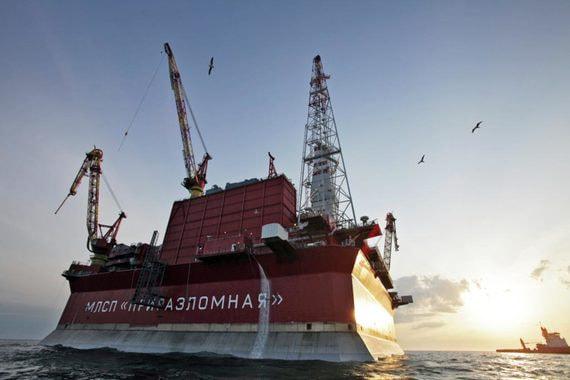 normal 1da8 Министерства согласовали беспрецедентные льготы для добычи в Арктике