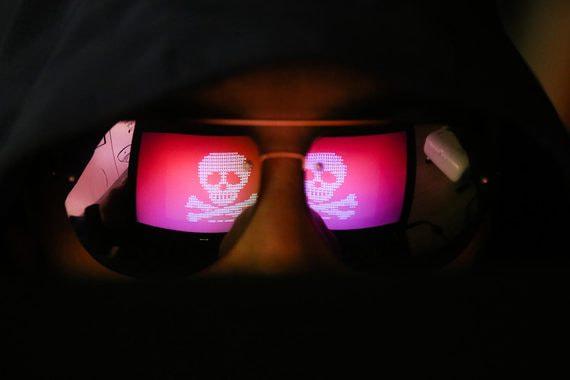 В Голландии закрыт важнейший источник нелегального контента