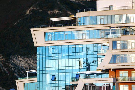 normal 1rsw Спрос на элитную недвижимость на Черноморском побережье растет