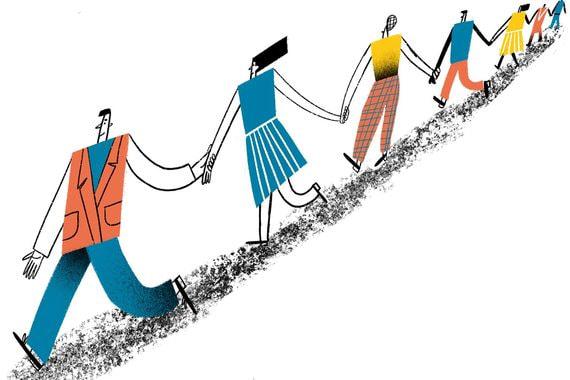 Компании все чаще платят сотрудникам за рекомендации кандидатов на вакансии