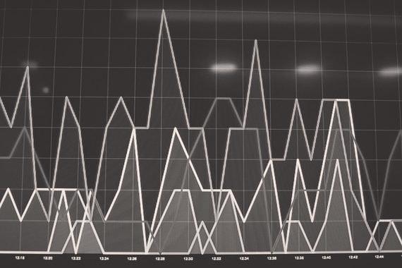 Как образуется зазор между статистикой и реальностью