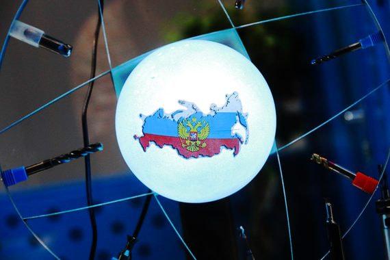 Россия снова не вошла в топ-20 рейтинга Doing Business