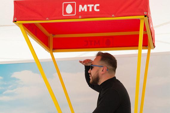Совет директоров МТС утвердил новую стратегию развития компании