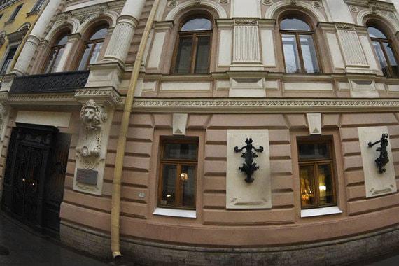 normal 1obb АФК «Система» откроет первый отель в Санкт Петербурге