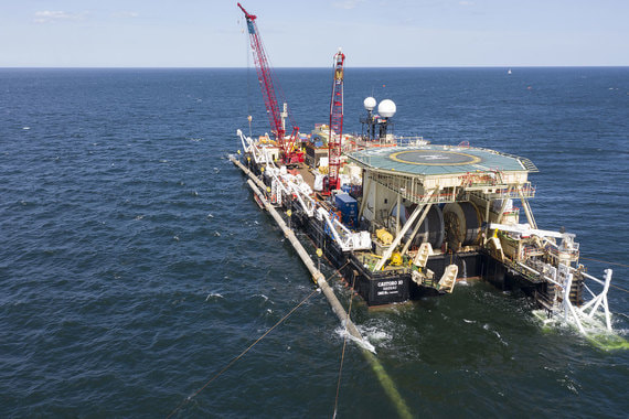 normal 1h9n «Газпром» не успеет до конца года построить «Северный поток – 2»