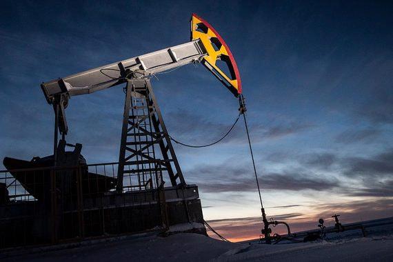 normal 16g9 Больше половины запасов нефти «Сургутнефтегаза» оказались нерентабельными