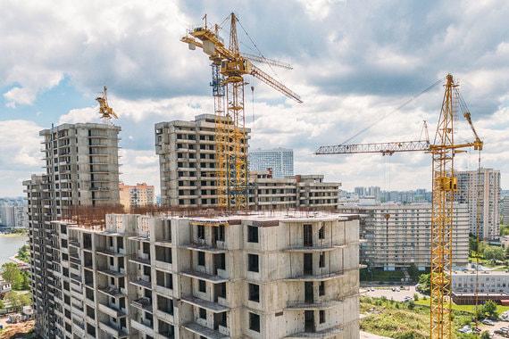 normal 1pik Как за 20 лет жилищное строительство прошло путь от хаоса до тотального контроля