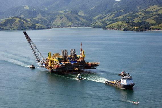 normal 1g6m Бразилия хочет стать четвертым по величине нефтепроизводителем в мире