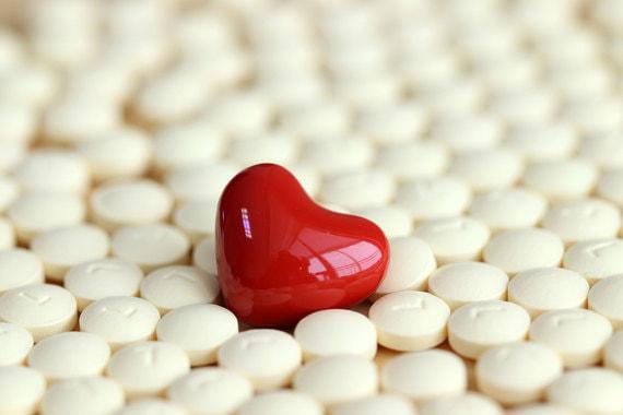 normal 1ra5 Рецептурный препарат стал лидером продаж впервые со времен виагры