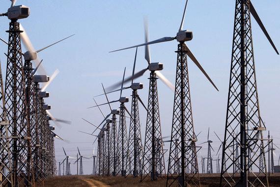 normal 1rb5 Доля зеленой энергии в России не превысит 4%