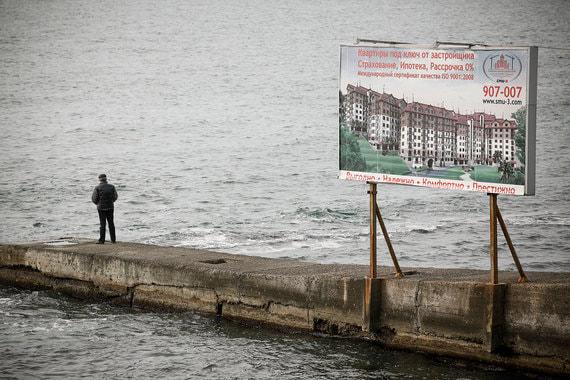 ЦБ подсчитал россиян, попросивших об ипотечных каникулах
