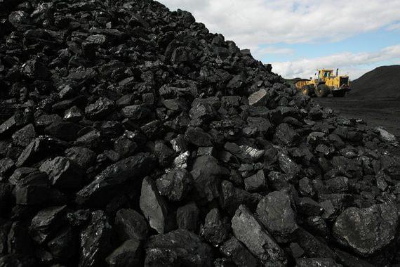 normal 1bux «Сафмар» может стать единственным владельцем Кузбасской топливной компании