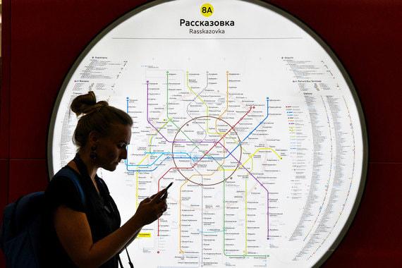Подрядчики метро разоряются