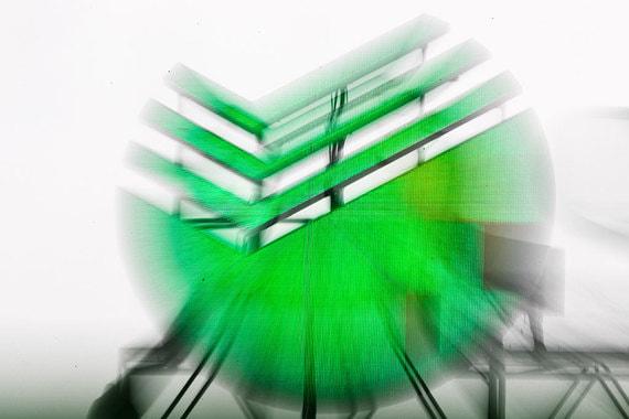 Сбербанк заявил о создании мощнейшего суперкомпьютера в России