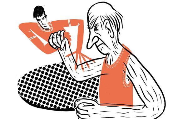 Как старшее поколение может помочь бизнесу