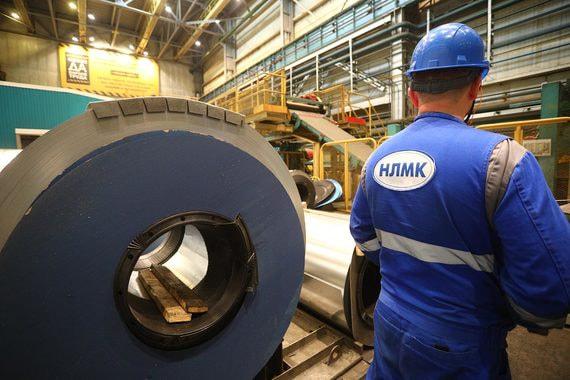 Российские производители стали ищут альтернативу РЖД для перевозки продукции