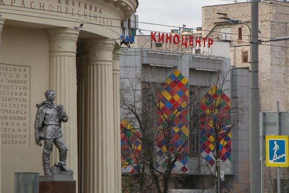 normal vv4 «Соловей» переедет в кинотеатр «Октябрь»