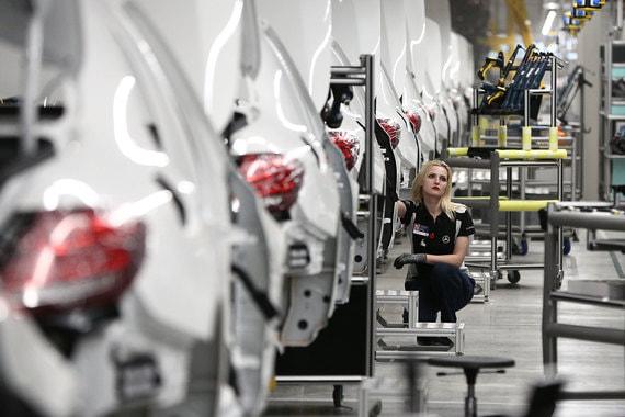 Более 60% работодателей снизят зарплаты при четырехдневной рабочей неделе