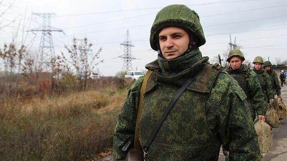 Почему разведение сил в Донбассе не приблизило встречу Путина с Зеленским