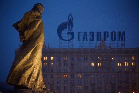Польша отказалась продлевать контракт с «Газпромом»