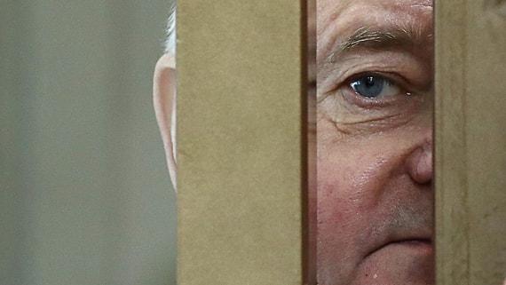 Россия, Норвегия и Литва обменялись шпионами