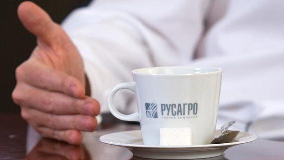 normal 16hr Подешевевший сахар снизил маржу агрохолдинга Мошковича