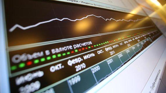 Способны ли частные инвесторы стать новым драйвером финансовой индустрии