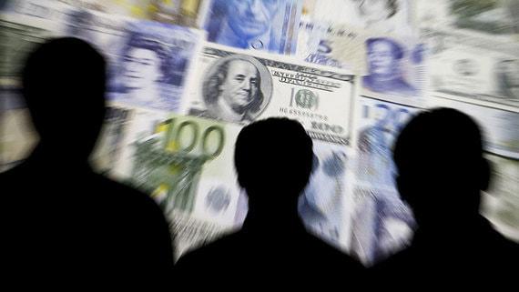 Российским банкам рекомендовано лучше искать среди клиентов «политически значимых лиц»