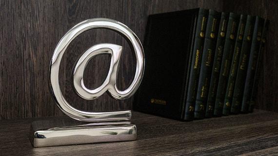 Сбербанк сможет стать крупным акционером Mail.ru Group
