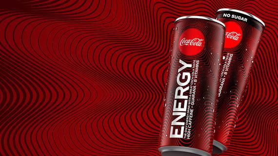 normal 1smv Сoca Cola запустила в России производство энергетика