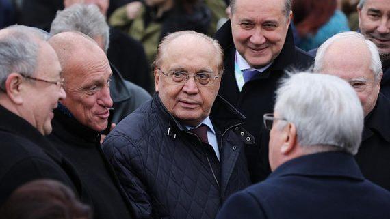 Госдума одобрила поправку о бессрочных полномочиях ректоров МГУ и СПбГУ
