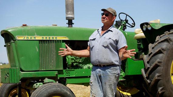Антизеленая политика Трампа ударила по производителям биотоплива