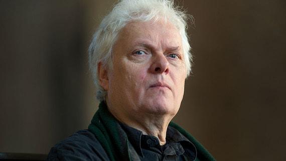 Хайнер Гёббельс: Зрители ответственны за то, чтобы осмыслить, что они видят
