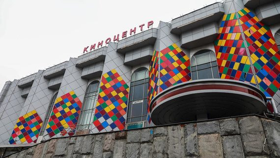 normal 186p Самые скандальные стройки Москвы