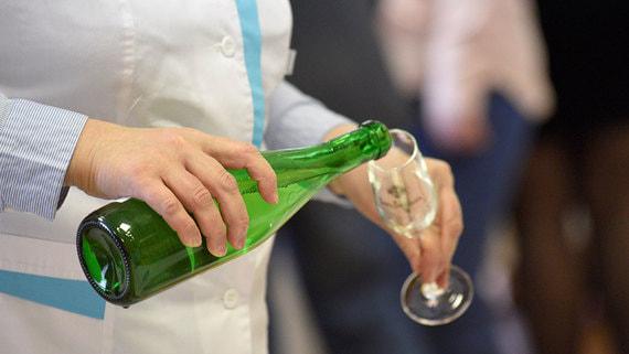 normal 1tgj Бизнес предупредил о риске новых махинаций на алкогольном рынке