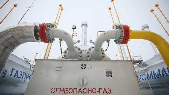 normal 1t6c Россия добивается от ОПЕК изменения квот на добычу нефти