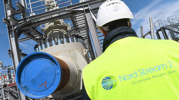 normal 1hfr Германия оспорила ограничение доступа «Газпрома» к OPAL