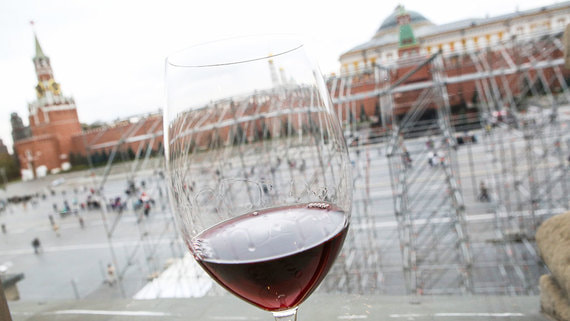 normal 1uct Администрация президента раскритиковала законопроект о виноделии