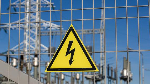 normal 1rvu ФАС обнаружила признаки картеля при строительстве электросетей