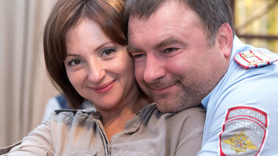 НМГ и StarMedia вместе снимут сериал по мотивам романов Жюля Верна