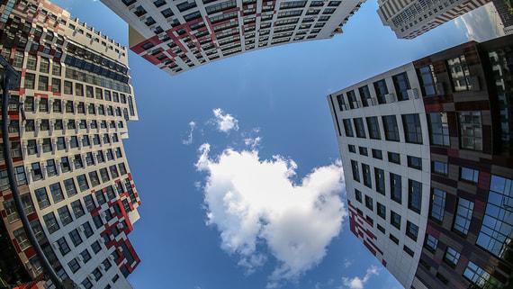 Как строительные компании перенесли переход на эскроу-счета