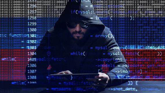 Власти США обвинили российских хакеров в краже $100 млн у банков