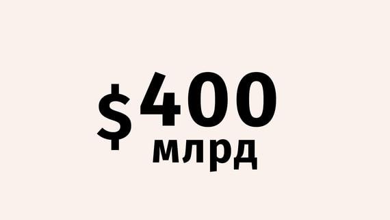 Кит и сон: оборонные расходы НАТО против оборонного бюджета России
