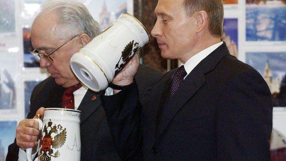 Во что Виктор Садовничий превратил МГУ за 27 лет