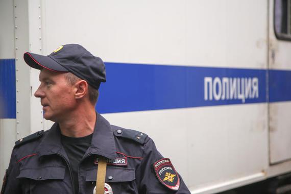 Суд вынес приговоры еще трем фигурантам «московского дела»