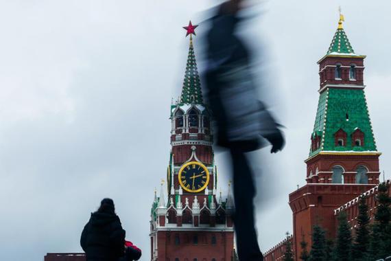Эксперты назвали внутренние и внешние угрозы для российской экономики