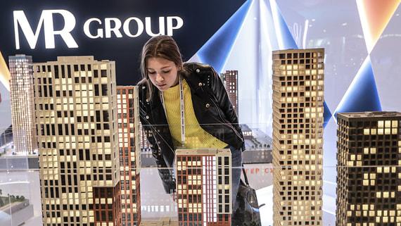 normal 1rzr На территории завода «Москвич» появится еще 100000 кв. м жилья