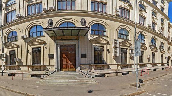 normal 1ssx Девелопер Sminex Алексея Тулупова купил особняк на Чистых прудах