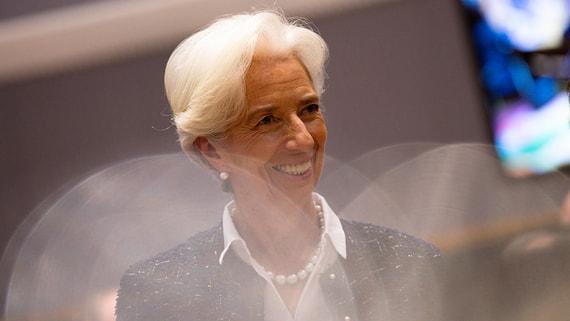 Как приход Кристин Лагард может повлиять на политику ЕЦБ